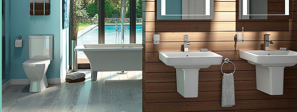 Bathrooms Mcguigan 39 S Kitchens Bedrooms Bathrooms